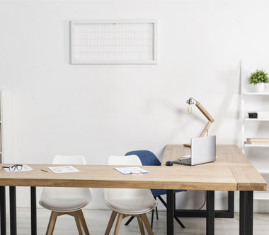 7 Reasons Why Corporates Are Favouring Serviced Office Space
