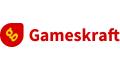 Gameskraft