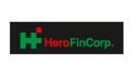 Herofincrop