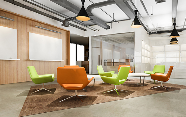 Serviced Office Vs Managed Office Vs Co-working: What suits you?